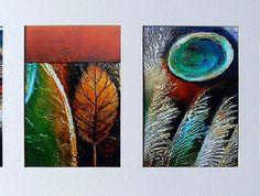kiwiana art