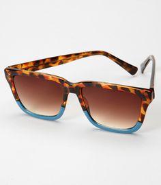 Sunglasses, $14