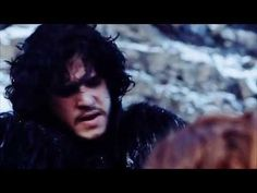 Game of Thrones || Between Heaven & Hell - YouTube
