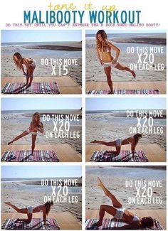 fit, summer body motivation, bodi workout, summer body workouts, glute workouts