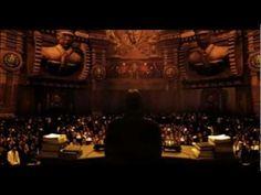 BioShock�: The Movie (2013) - Trailer  #movietrailer #movies #movieclips