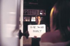 Love Actually...LOVE LOVE LOVE this movie :)