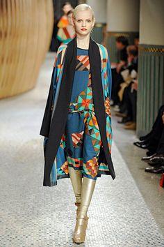 Hermès fall 11