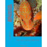 Kids Love Fish Big Photo Book (Paperback)  #summer