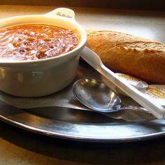 beef, food, chilis, tim hortons chili, chili recipes, yummi, soup, copycat recipes, horton chili
