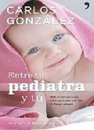Recomendados por www.mamasybebes.com