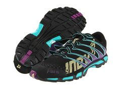 Momma needs a new pair of     inov-8's!!!