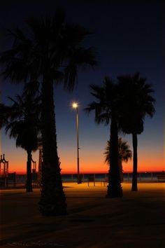 Cadiz,Andalucia,Spain