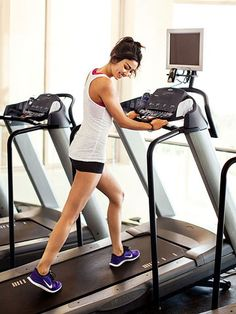 15-minute cardio workouts