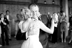 bell, daddy daughter dance, wedding dances, father daughter dance photos, pictur idea, fatherdaught danc, big, photography, photographi