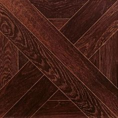 porcelain tiles that look like parquet flooring