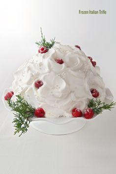 trifl