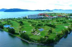 Borneo, Malaysia, Vi