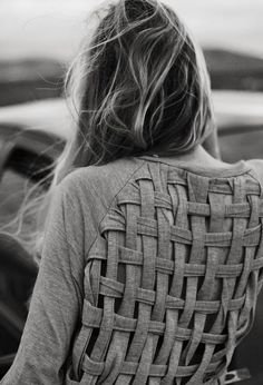 i want this long sleeve