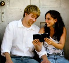 Christian dating after divorce-in-Ahipara