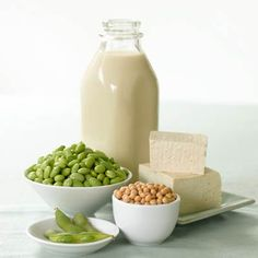 Best Vegan and Vegetarian Protein Sources - Health Mobile