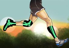 34 Ways to Make You a Better Runner