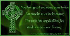 lovely wee prayer