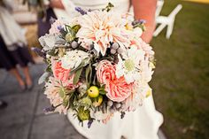 idea, bridal bouquets, color stori, wedding bouquets, weddings, wedding flowers, pink, floral designs, bridesmaid bouquets