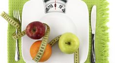 More tips for our Lose one pound a month challenge: Four Self-Help Tips to Control Weight | My Well-Being. #mwbforme