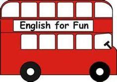 Homework help english grammar