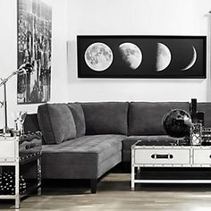 decor, coffee tables, living rooms, idea, chic furniture, galleri, world globes, live room, design