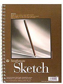 149 sketchbook ideas