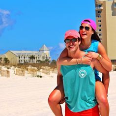 SSCO tanks are perfect for every beach day #southernshirt