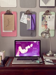 clipboard, offic idea, home offices