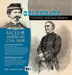 Hispanic Heritage Month 2010