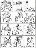 childrens church themes on pinterest mount kilimanjaro