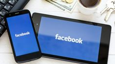 Beat the Facebook Algorithm With These 13 Techniques. #Mobile #Technology