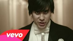 The Kill- 30 Seconds to Mars. Takes me back <3