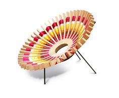 Furniture Design by Arquiteknia in home furnishings  Category