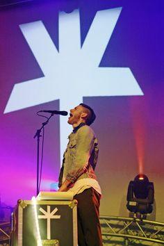 Decibel's Best of 2011: WU LYF