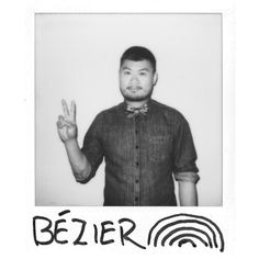 """Bézier aka Robot Hustle from Honey Soundsystem with his """"Native Lover"""" mix featuring music and songs about freedom and love from the Asian tigers: Hong Kong, Singapore, Taiwan 1977 – 1984. Read more about it here: www.robothustle.com/post/8213839088…found-soul-funk  Broadcast live on WNYU 89.1FM in New York City on April 8th, 2014.  www.beatsinspace.net/playlists/724 www.facebook.com/bisradio www.twitter.com/bisradio"""