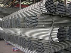 The Steel Recycling Institute is an industry association that promotes and sustains the recycling of all steel products.