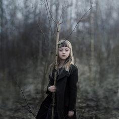 by Magdalena Berny.