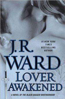 Top 10 Paranormal Romance Novels Heroes & Heartbreakers 3/10