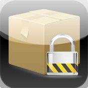 BoxCryptor • App zur komfortablen Verschlüsselung (256 Bit) von Daten, die auf Dropbox, Google Drive oder Microsoft SkyDrive gespeichert werden