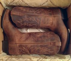 My boots!! Love em so much