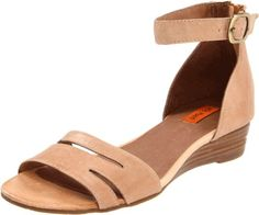 shoes, fashion, anklestrap sandal, wedge heels, flat sandals, mooz panthea, wedges, zippers, leather