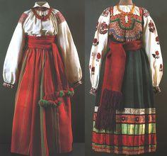 одежда в г. пружаны