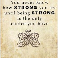 Words Of Wisdom, Thoughts, Inner Strength, Stay Strong, Strength Quotes, Strong Quotes, Inspiration Quotes, True Stories, Staystrong