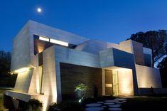 Memory House | Architect:  A-cero, Joaquin Torres Architects - http://www.a-cero.com