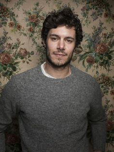 Didn't realize Jewish = Hot. Here's the top 50 hottest Jewish men in Hollywood. Staring Adam Brody, Skylar Astin, Jeff Goldblum and more.
