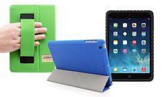 SNUGG  device cases.....