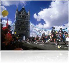 london april, marathons, marathon bucket, london marathon, marathon 2013