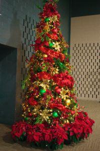 Christmas On Pinterest Christmas Tree Themes Show Me