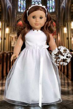 Communion Dresses On Pinterest 22 Pins